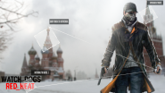 watch_dogs___red_heat_wallpaper_by_barabanrus-d7iuc92.png