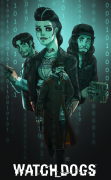 watch_dogs_by_SkullVice