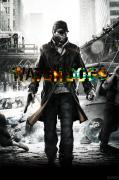 watch_dogs_poster_aiden_pearce