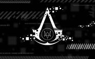 watch_dogs_wallpaper__nothing_true__all_connected_by_ninja_of_athens-d7jcp1u.jpg