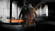 watchthedivision_wallpaper_by_pymodeee
