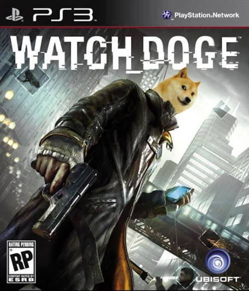 watch_doge_box_fan-art