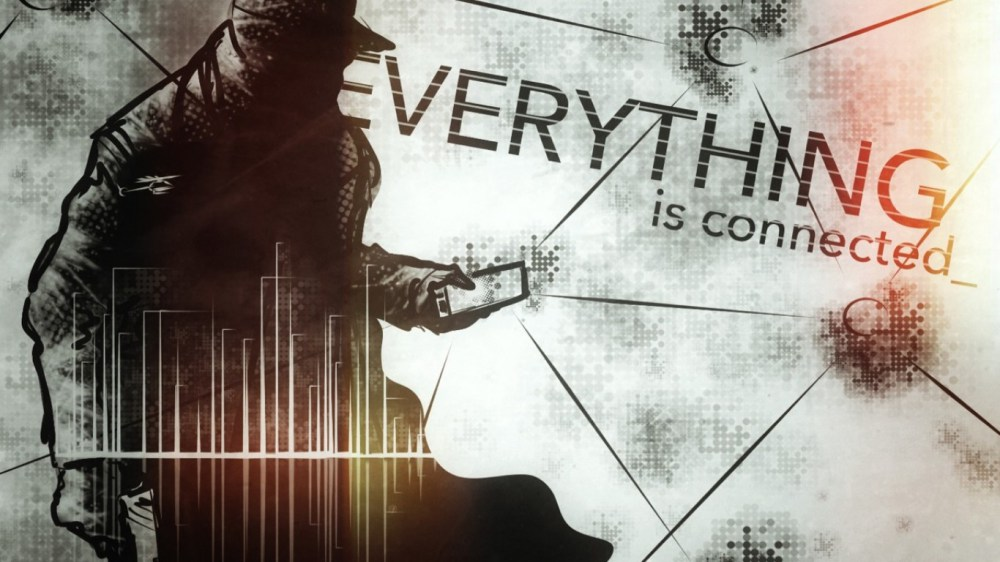 watch_dogs_by_afrozzz-d7g5om5.jpg