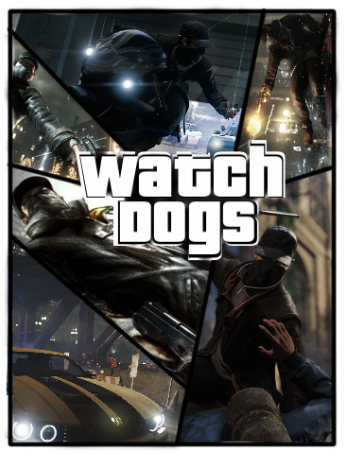 watch_dogs_gta_cover_style_alternate_1_by_julianmadesomething