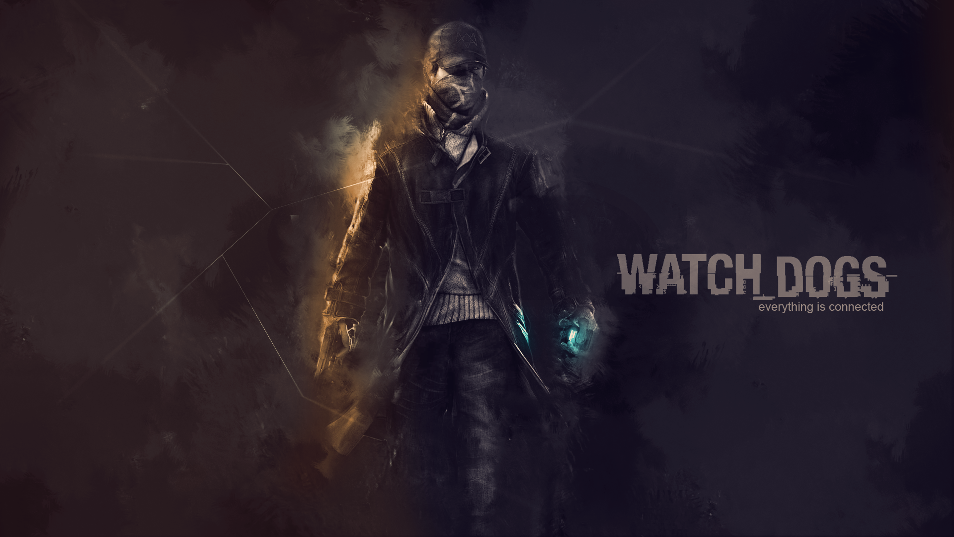 watch_dogs_wallpaper_by_wslyhf-d7k6tmp.png