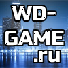Watch Dogs - фан-сайт