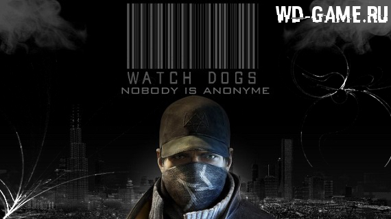Watch-Dogs-Game111.jpg