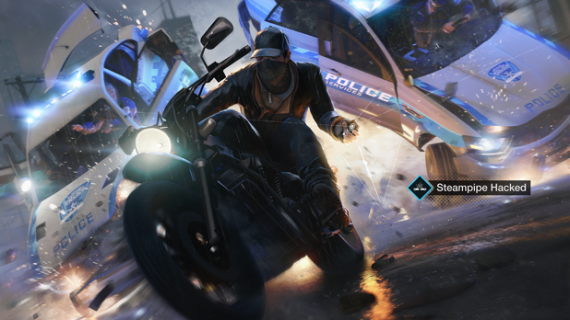 05-05-2014_Watch_Dogs_MOTORCYCLE_STEAMPIPE_618x348.png