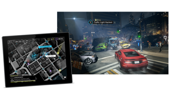 08-06-2014_Watch_Dogs_ctOS-Mobile_CompanionApp_TrafficLight_Tablet_Collage_618x348.png