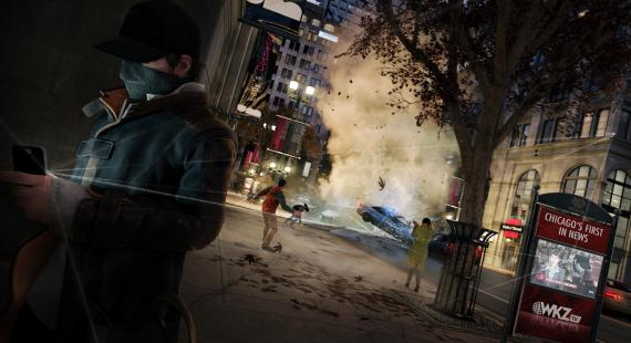 2405345-watch_dogs_aiden_pearce_steampipe_hack.jpg