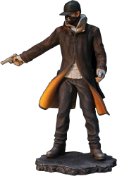 watch_dogs_dedsec_edition_aiden_figure.png