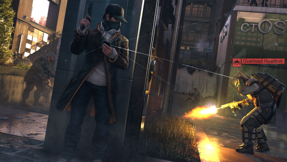 Watch-Dogs-HeadsetOverload-618x348.png