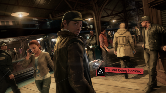 Watch_Dogs_BEING_HACKED_618x348.png