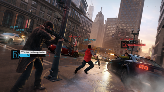Watch_Dogs_MP_DECRYPTION_618x348.png