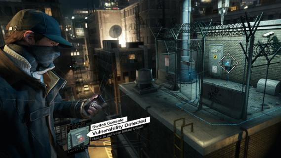 Watch_Dogs_ROOFTOP_HACK_CTOS_14012042951.jpg