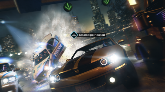 Watch_Dogs_STEAMPIPE_HACK_618x348.png