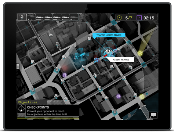 Watch_Dogs_ctOS-Mobile_CompanionApp_TrafficLight_Tablet_618x.png