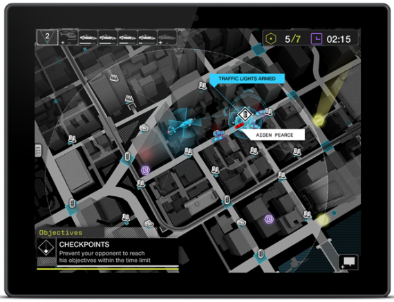 Watch_Dogs_ctOS-Mobile_CompanionApp_TrafficLight_Tablet_618x474.png