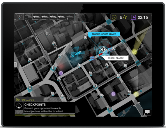 Watch_Dogs_ctOS-Mobile_CompanionApp_TrafficLight_Tablet_618x483.png