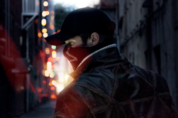 aiden_pearce___watch_dogs_cosplay_by_infectiousdesigner-d6o591k.png
