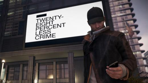 watch_dogs_Paranoia-Lead-Image1.jpg
