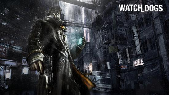 watch_dogs_game-1600x900.jpg