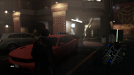 watch_dogs_graphic_patch_03.png