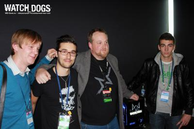 watch_dogs_igromir03.jpg