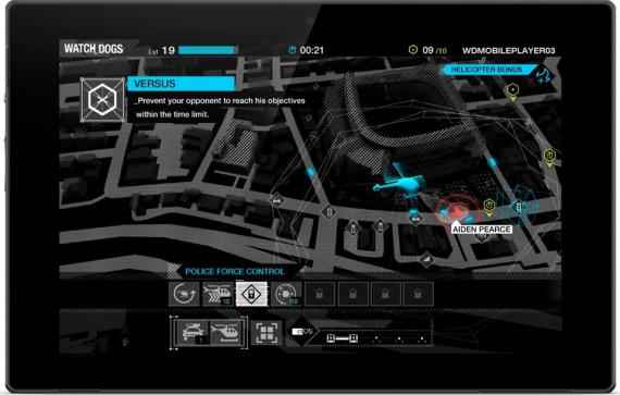 watch_dogs_mobile_ctos_app.jpg
