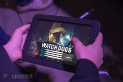 watch_dogs_mobile_ctos_app_02.jpg