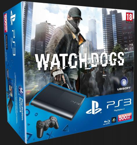 watch_dogs_ps3_bundle_bl.jpg