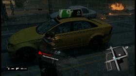 watch_dogs_taxi_cab3.jpg