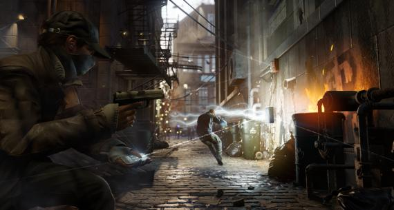 watch_dogs_ubisoft_interview_xbox_com_03.jpg