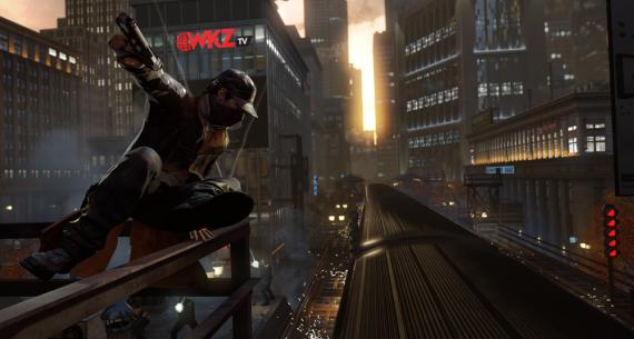 watch_dogs_ubisoft_interview_xbox_com_04.jpg