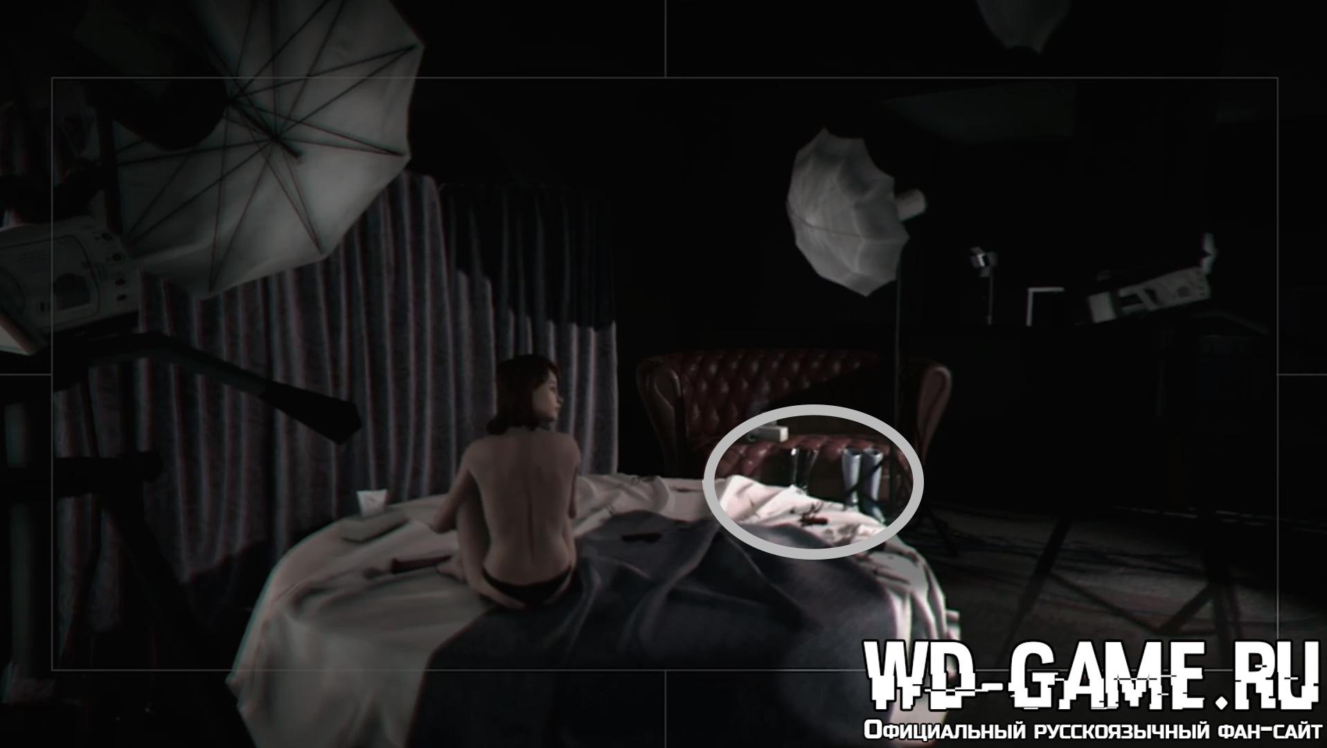 Секс белоснежка игры 6 фотография
