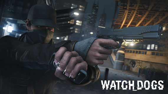 watch_dogs_dlc_and_wallpapers.jpg