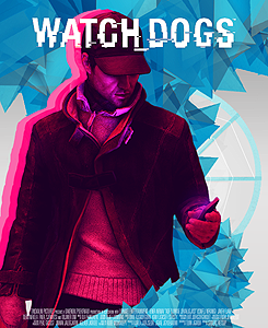 watch_dogs_film_poster_02.png