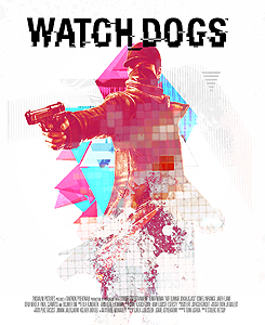 watch_dogs_film_poster_06.png
