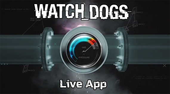 Watch Dogs Live: новое задание