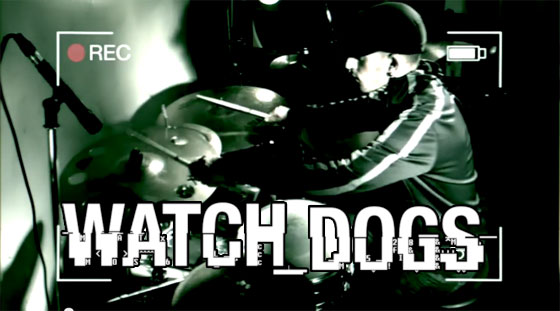 watch_dogs_main_theme_cover.jpg